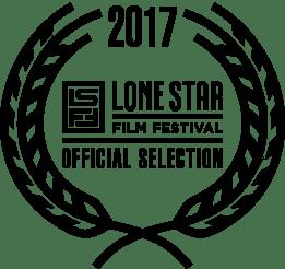 LSFF Laurel_Official Selection2017